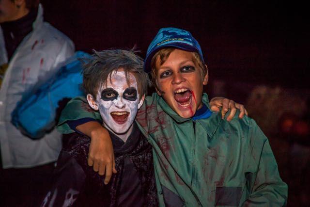 Halloween-2016---4