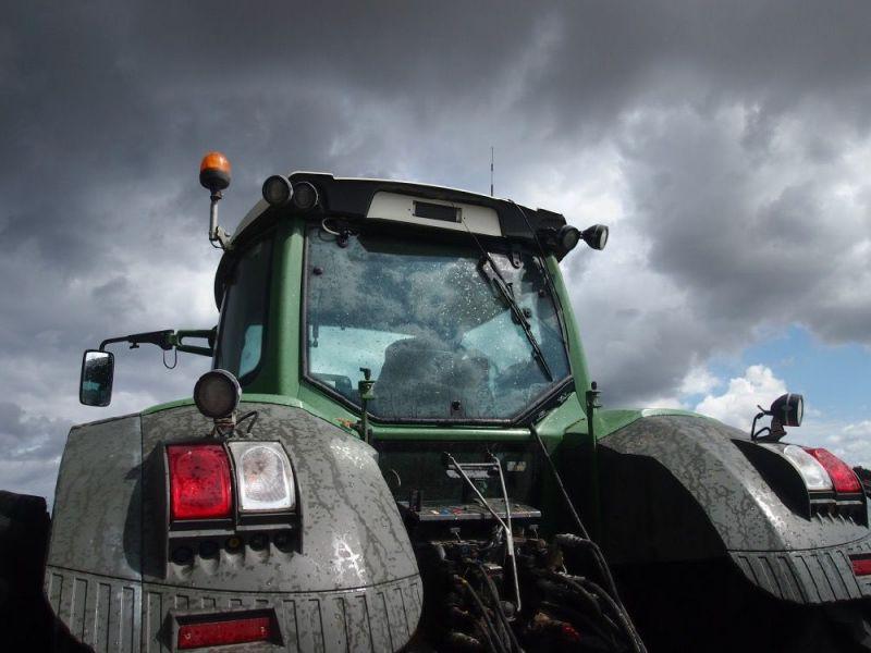 Landbrug---1-1