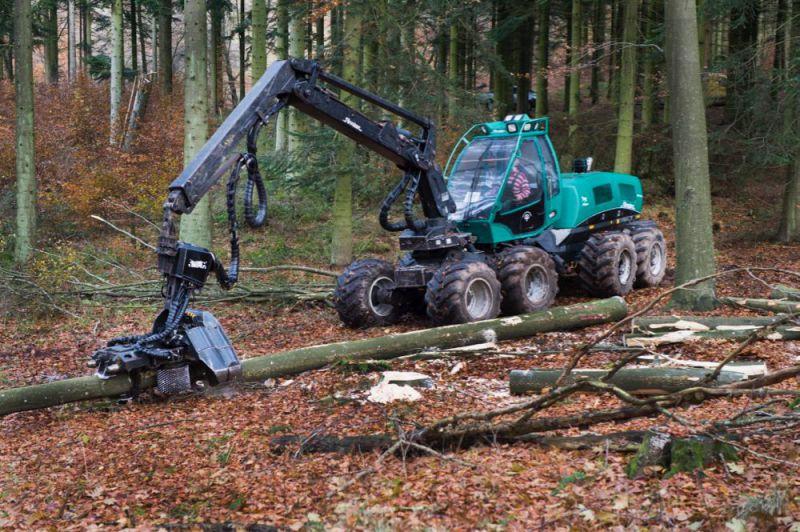 Skovbrug---11