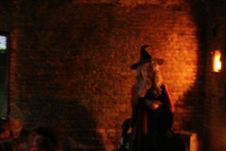 Halloween19---1