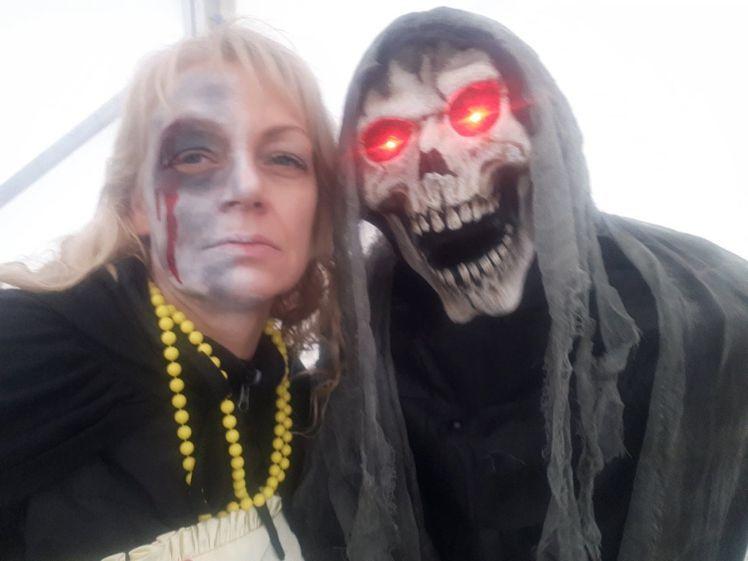 Halloween19---17
