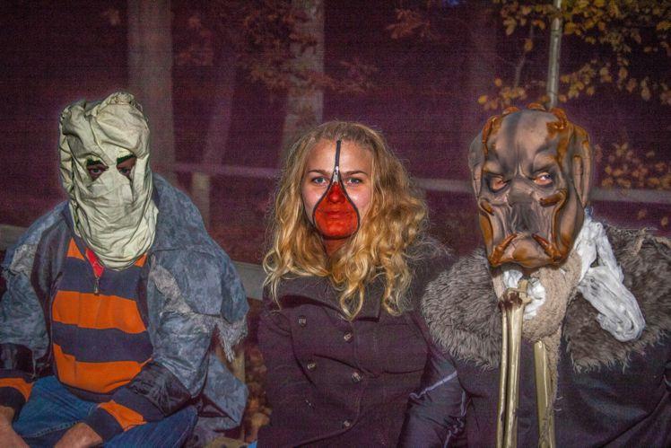 Halloween19---4