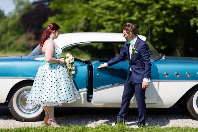 bryllup---3